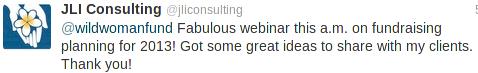 2013-compliment-fundraising-webinar2
