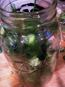 picklesjar