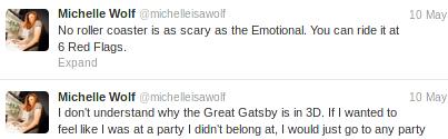 funny-tweets-michellewolf