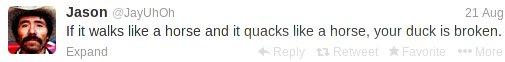 silly-tweet-duck