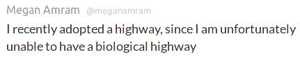silly-tweet-highway