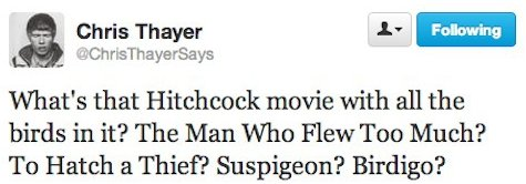 silly-tweet-hitchcock