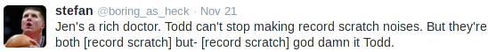 silly-tweet-scratch