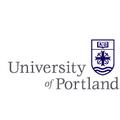 university-ofportland
