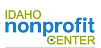 Idaho nonprofit center