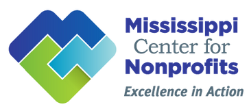 Mississippi CEnter for Nonprofits