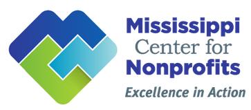 Mississippi CEnter for Nonprofits