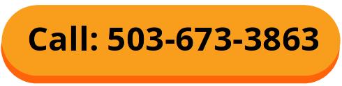 call-mazarine2
