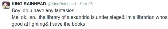 silly-tweet-alexandria