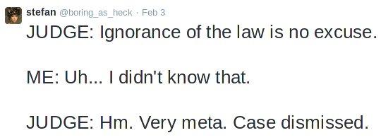 silly-tweet-judge