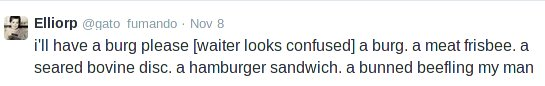 silly-tweets-burger