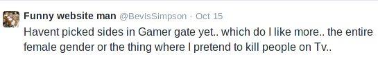 silly-tweets-gamer-gate