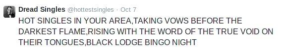 silly-tweets-hot-singles-bingo