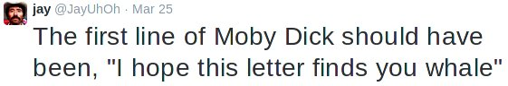 silly-tweets-moby-dick