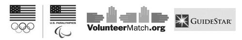 Mazarine-Treyz-Olympics-Volunteermatchv2